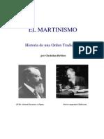 El Martinismo.pdf