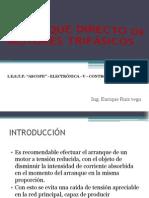 copiadearranquedirectodemotorestrifsicos-110319160602-phpapp01.pptx