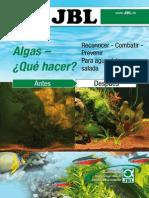 Folder Algas-Que Hacer Es
