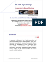 ENG4360_1_2-3_Introduction_Space_Missions.pdf