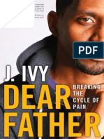 Dear Father - Book Excerpt