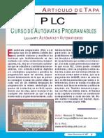 Curso PLC_saber Electrónica