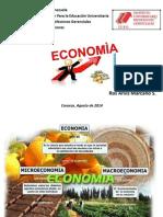 economia.ppt