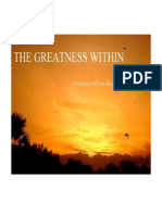 The Greatness Within [Compatibility Mode]