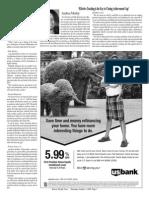 DWN 10.1.09 - Achievement Gap Story - Page 3 10-1revised La-09_Layout 1 (Page 03)-1