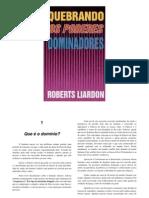 2 Quebrando Os Poderes Dominadores Roberts Liardon