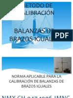 METODO DE CALIBRACIÓN (31).ppt