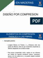 Diseno_compresion_81382