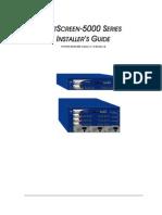 ns5000_install_310