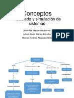 Mapas Conceptuales Terminos (2)