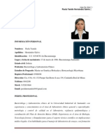 hojadevida2-130514191516-phpapp01