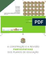GUIA_Construcao-e-revisao-participativas-Planos.pdf.pdf