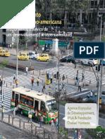AFD & IPEA - O Financiamento Da Cidade Latino-Americana