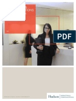 Marketing Salary Survey 2012 (1) (1)