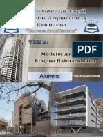 modelos de bloques habitacionales.docx