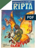 Kripta 27 - Cuidado Com o Click! - Setembro 1978