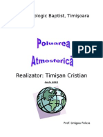 Poluare Baptista.doc37453.Docba1e6