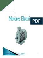 4_Motores_Parte1