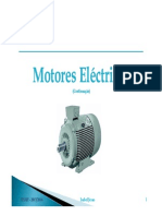 4_Motores_Parte2