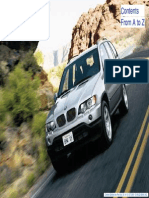 BMW 2003_Manual_X5