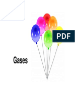 Gases 2013