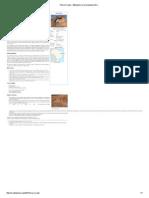 Pedra Furada - Wikipedia, La Enciclopedia Libre