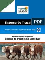 trazabilidad2-100726102744-phpapp01