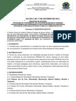 20131018-editalassistencia