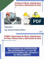 Superv Obras Publicas y Presup Adicionales de Obra-copia02