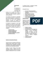 Plancha Resumen