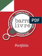Portfolio Barra Livre.pdf