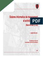 1. MIS _ Particularitati GIS.ppt
