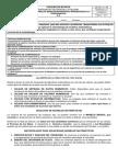 Guia de Clase Modelos Matemc3a1ticos Grado Undc3a9cimo Ac3b1o 2012 Modificado1
