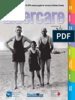 Ventura County Eldercare 2014