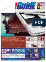Netguide Journal ( Vol-3 , Issue-46 )