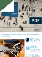 Propuesta Empresas Social Media VI (2)