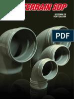 descargas-catalogos-Catalogo Ventilacion (baja resolucion).pdf