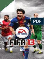 FIFA13ps3MANOLeWW_FINAL (3).pdf
