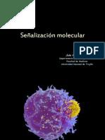 Senalizacion 2014