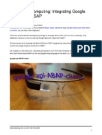 integrating-google-glasses-with-sap