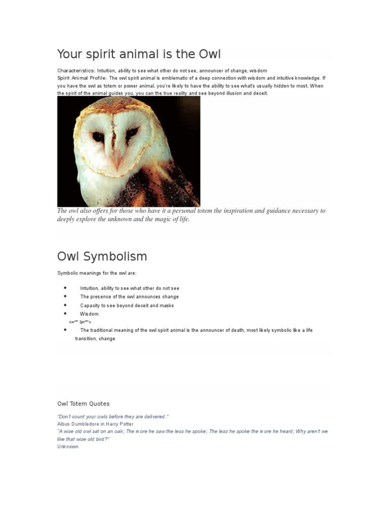 Illuminati owl symbol meaning gallery symbol and sign ideas owl symbol meaning images symbol and sign ideas your spirit animal is the owl dream owl biocorpaavc
