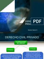 (2-1-.1)Diapositiva de Los Bienes