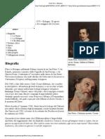 Guido Reni - Wikipedia
