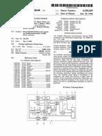 Hablov Et Al. - Patent US5530429 - Electronic Surveillance System