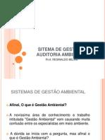 1ª AULA-SGA.ppt