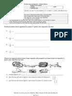 Evaluación matemática.doc