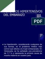 Presentacion Trastornos Hipertensivos Del Embarazo Dr Gerardo Leiva r1 1233458245073038 3