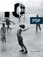 Río_Negro_10_f_f