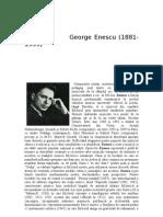 George Enescu.doc57ede