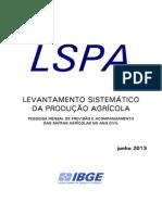 lspa_201306